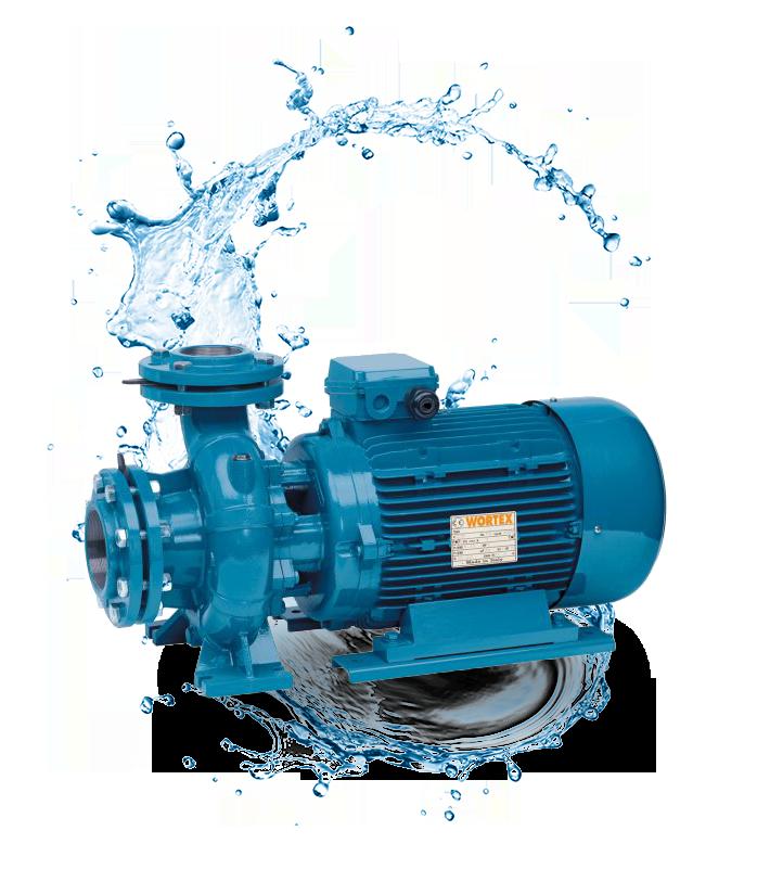 Mustafa Mohammed Al Yousof Trading | Best Water pump